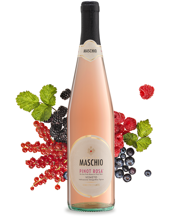 Maschio-Pinot-Rosa+sentori