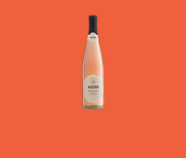 pinot rosa-720