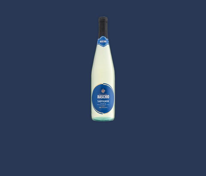 sauvignon-720