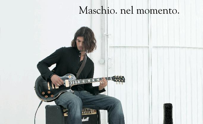 2005-spot e campagne