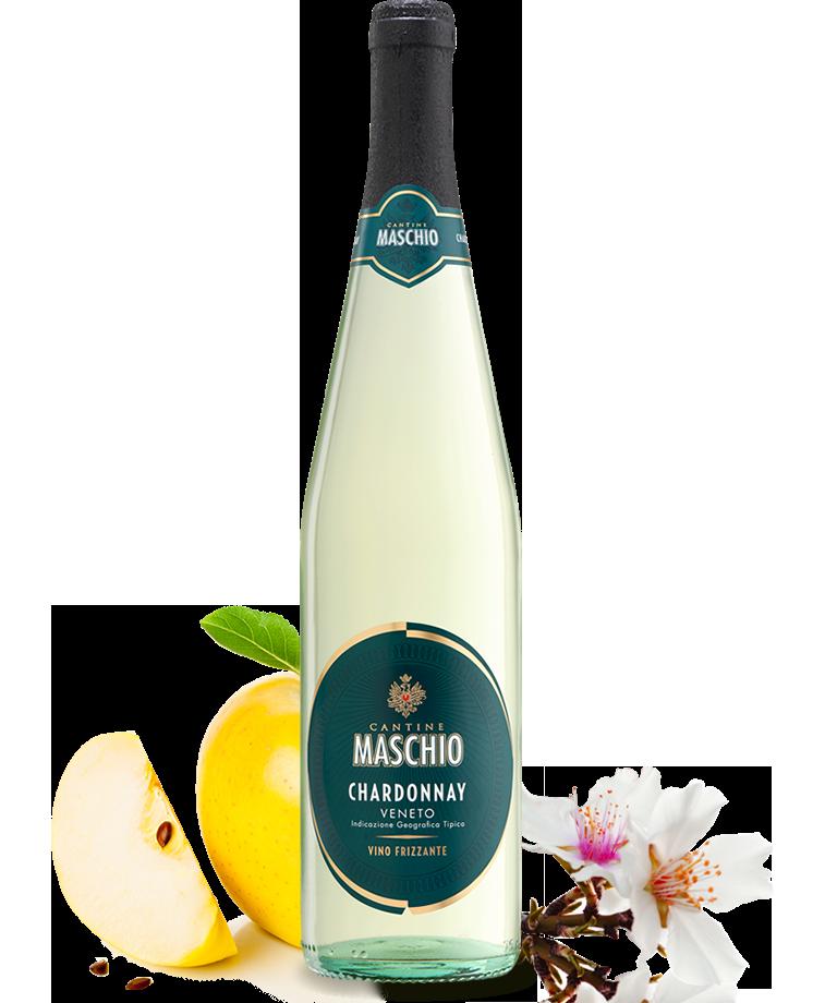 Maschio-Chardonnay+sentori