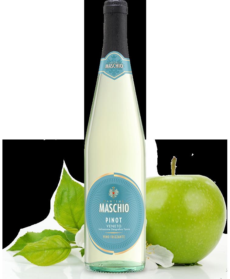 Maschio-Pinot+sentori