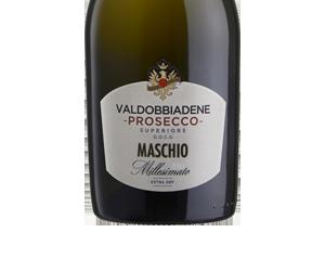 Maschio-Prosecco-Millesimato-No-ANNATA-menu