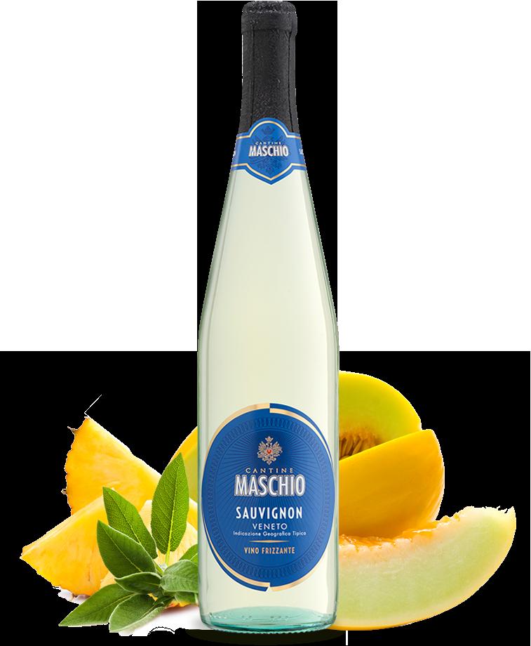 Maschio-Sauvignon+sentori