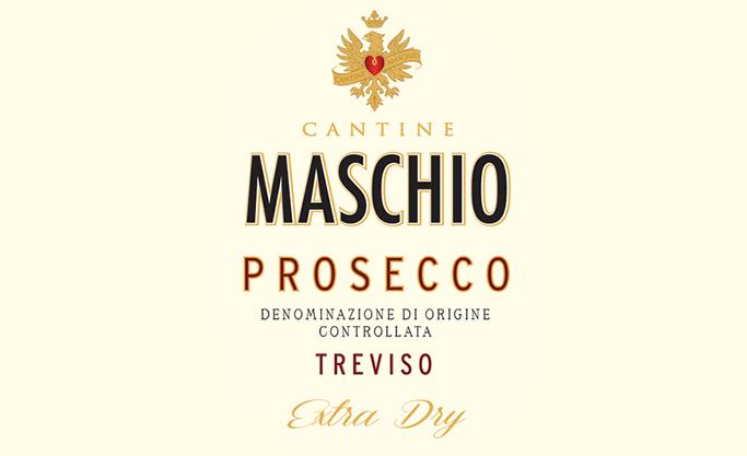 Prosecco DOC Treviso