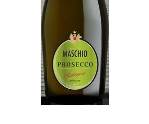 prosecco-bio-menu