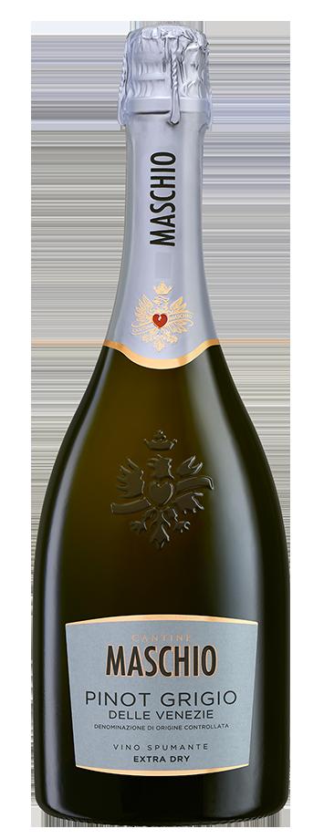 Maschio-Pinot-Grigio
