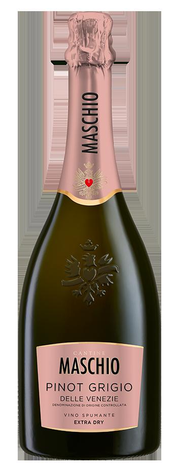Maschio-Pinot-Grigio-Rose
