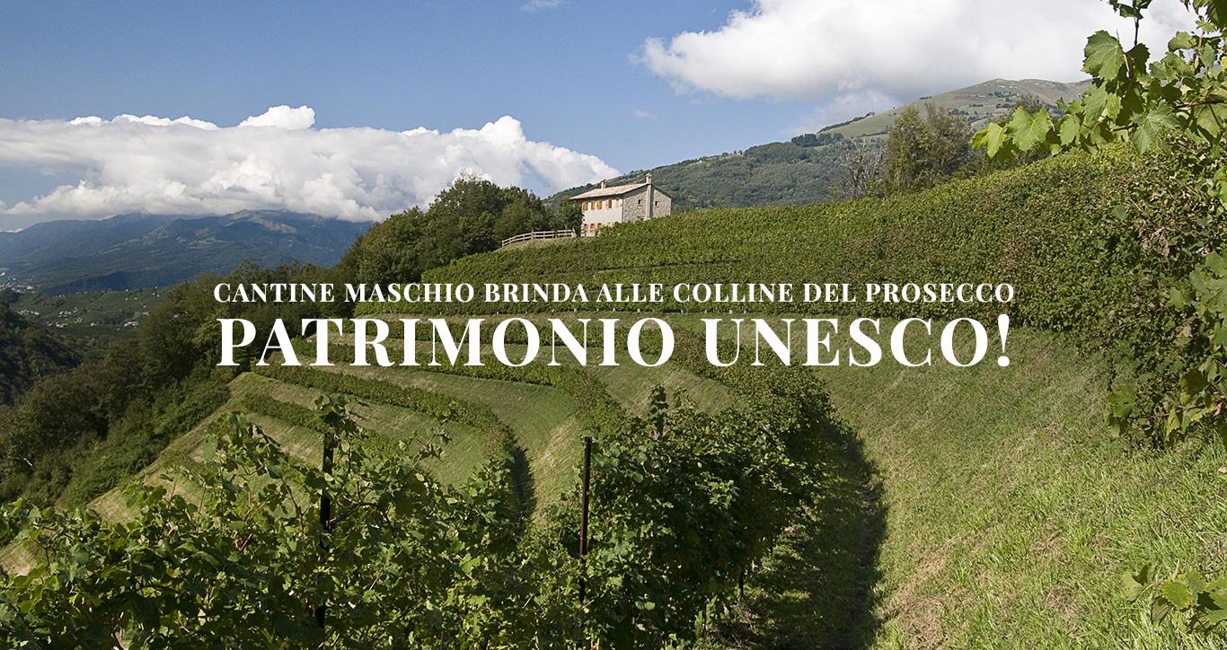 Cantine_Maschio_Patrimonio_Unesco (1)
