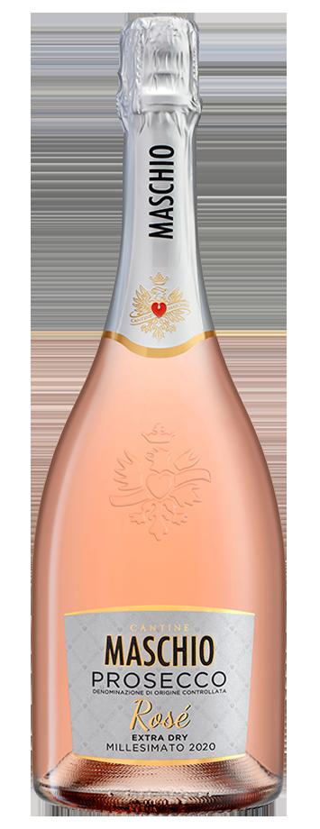 Maschio-Prosecco-Rosé-Extra-Dry-millesimato-2020