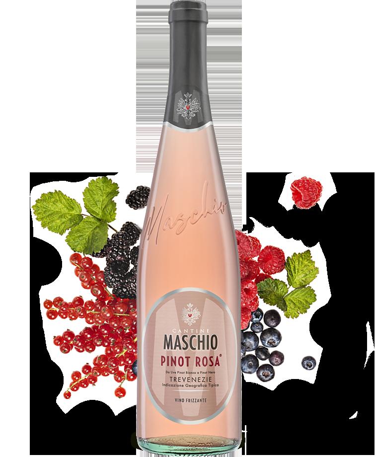 Maschio-Pinot-Rosa-sentori