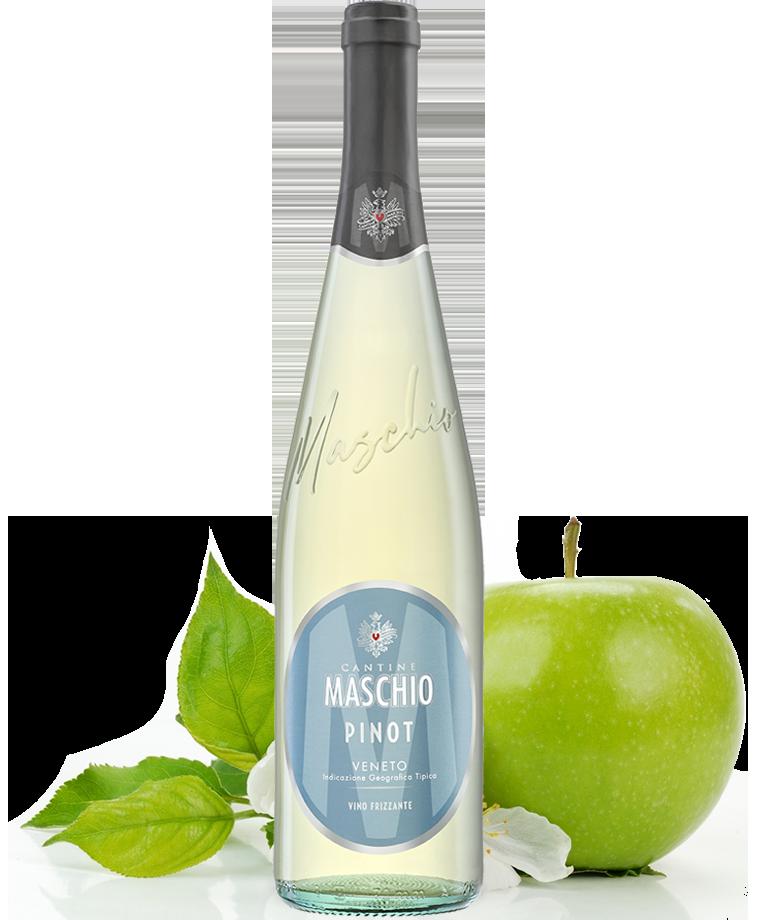 Maschio-Pinot-sentori