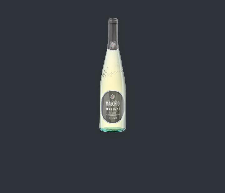 verduzzo-7201